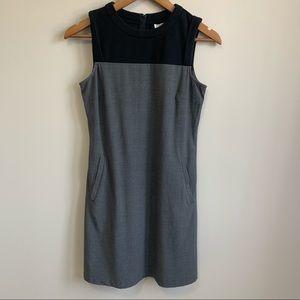 Dynamite Dress with Pockets